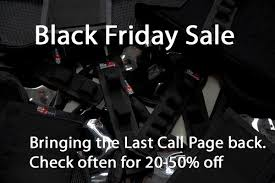 trijicon black friday black friday cyber monday sale coverage updated 261830znov12