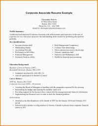 Resume For Flight Attendant 8 Flight Attendant Resume Objective Nypd Resume