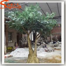 new products cheap price artificial plastic decoration olive