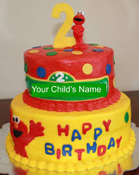 elmo cake topper this is a simple exle of a birthday cake elmo birthday cake