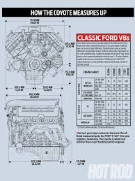 honda j series thread tech info grassroots motorsports forum