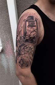download rose tattoo arm man danielhuscroft com