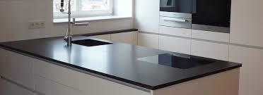 granitplatten küche stunning granit küchenarbeitsplatten preise gallery globexusa us