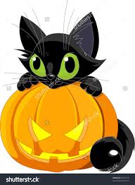 halloween graphic art clip art halloween pumpkins clip art