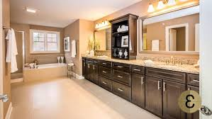 Contemporary Bathroom Tile Design Ideas by Doorless Walk In Shower Tags Walk In Shower Designs For Small