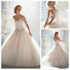 princess wedding dresses with bling princess wedding dresses with bling corset cinderella wedding