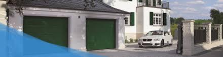 clopay garage door seal garage doors how to install garage door youtube foot track