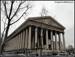 greek temple floor plan memoirs of a traveling ex linguist year 13 prancing around in