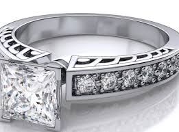 cheap real engagement rings for diamonds affordable engagement rings closeness