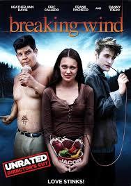 Breaking Wind (2012) [Vose]
