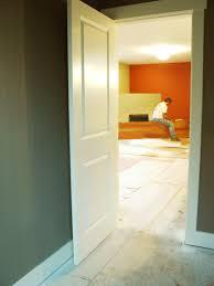 Craftsman Color Palette Interior Interior Design Paint Color Palette Craftsman New Build House