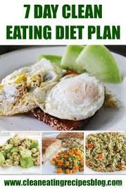 83 best clean eating images on pinterest kitchen healthy eating