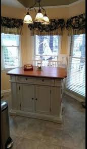 home styles orleans kitchen island orleans kitchen island with marble top in chrome kitchen island