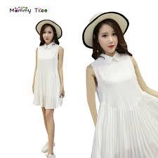 Cheap Summer Clothes For Women Online Get Cheap Summer Pregnancy Clothes Aliexpress Com
