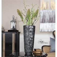 Uttermost Vases Gahnz Furniture