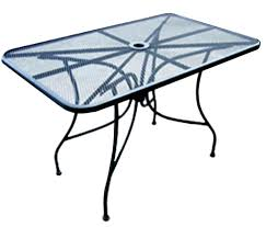 Square Patio Table Cover Idea Square Patio Table Or All About Furniture Or X Square