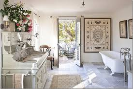 country master bathroom ideas amazing master bathroom designs of the home