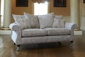 Leather Sofas Cannock Sofa Gallery Cannock Staffordshire Crafted Bespoke