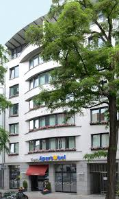 1 room apartment 27 m from 3 months for rent flat rent berlin