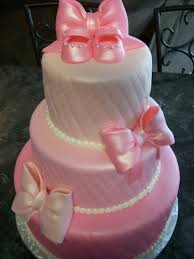 Baby Shower Home Decorations Hello Kitty Cake Decorations Ideas Design And Decorating Arafen