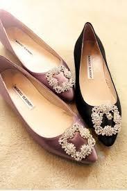 wedding shoes hk aliexpress buy hot brand fashion stunning women satin