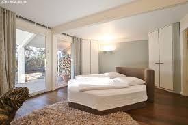 Schlafzimmer Zuhause Im Gl K Architektenhaus In Feldrandlage Sievershütten