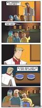 562 best halloween cartoons funny images on pinterest halloween