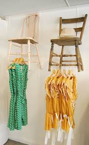25 unique hanging scarves ideas on pinterest small closet space