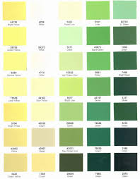 paint color samples ideas kayla lebaron interiors designer tip