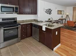 Porcelain Tile Kitchen Countertops Kitchen Garden State Tile