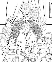 inland 360 s 2016 thanksgiving coloring contest inland 360
