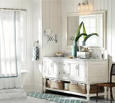 165 best bathrooms images on pinterest bathroom home decor and