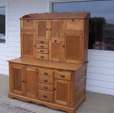 Narrow Hoosier Cabinet Best 25 Hoosier Cabinet Ideas On Pinterest Golden Oak Antiques