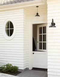 the white house great exterior whites u2013