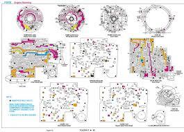 offroadtb com transmission technical documents u2013 4l60e