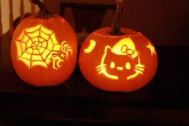 our house on halloween u2026 my super kaduper life