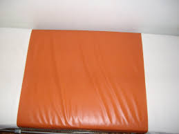bed sheet rubber buying guide diy bed sheet rubber and duvet