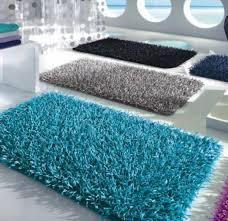 badezimmer teppiche badteppich tolle vorschläge für ihr badezimmer archzine