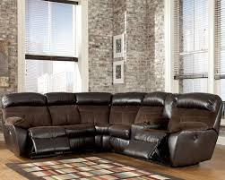 sectional sofas chicago dual tone reclining powered sectional sofa store chicago sectional