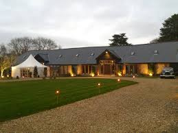 Long Barn Newton Valence The Long Barn Wedding Dj Hire Mobile Disco Hire Live Events
