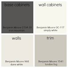 Kitchen Color Paint Ideas Best 25 Brown Painted Cabinets Ideas On Pinterest Brown Kitchen