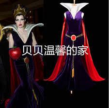 Dwarfs Halloween Costumes Buy Wholesale Snow White Dwarfs Costumes