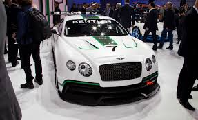 bentley headquarters bentley continental gt reviews bentley continental gt price