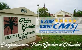 palm garden linkedin