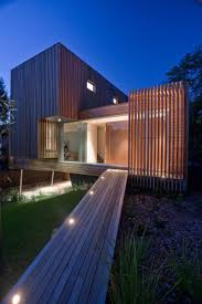 Vantage Design Group by Kew House 3 Vibe Design Group Architecture Lab