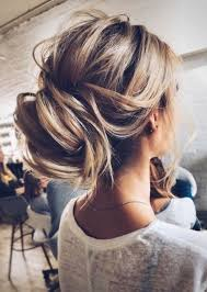 bridal hair 2018 wedding hair trends the ultimate wedding hair styles of