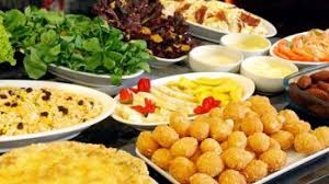 Cheap Lunch Buffet by The 5 Best Hawker Centres In Singapore Thebestsingapore Com
