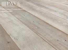 White Oak Engineered Flooring Hw3258 Venture Plank European Oak Fresco Prime Uv Micro