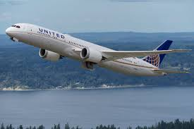 united airlines u0027 summer of discontent airlinereporter