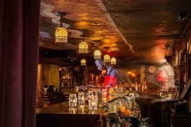 Top Ten Bars In Los Angeles Bars Los Angeles Bars Reviews U0026 Bar Events Time Out Los Angeles